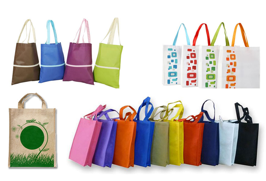 Largest Corporate Gift Items Supplier In Uae Wholesale