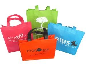 Non Woven Bag suppliers in dubai, Jute Bag, Cotton Bag, Non