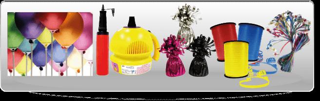 UAE largest Balloon suppliers, Balloon printing, Balloon
