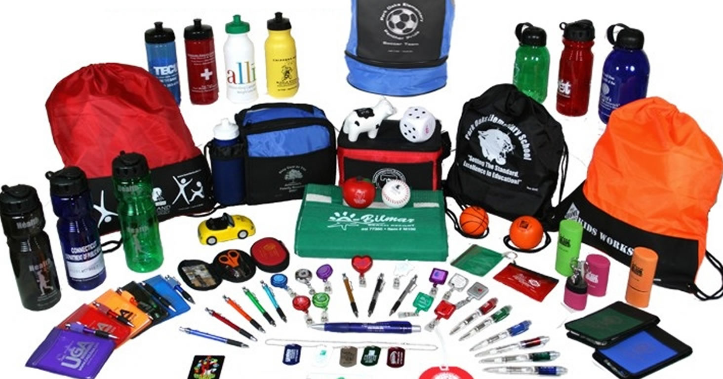 Largest corporate gift items supplier in uae wholesale 2016 promotional itesm suppy and printing negle Choice Image