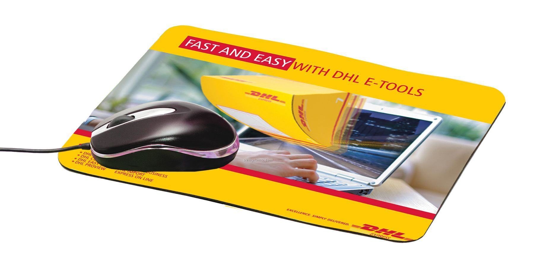 Mouse Pad supplier, Computer Mouse, promotional Mouse pads printing