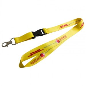 Dye-Sublimated-Lanyards-manufacturer in dubai sharjah abudhabi UAE