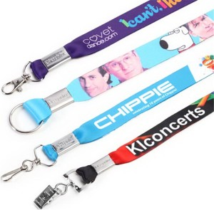 lanyards-heat-transfer-sublimation-printed-lanyards-full-color-over-edge-printing