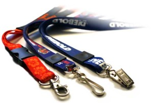 high-quality-custom-printed-lanyard-collection-in-uae-qatar-oman-al ain