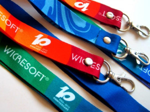 luxury-premium-quality-lanyard-printing-supplier-in-dubai