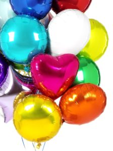 Foil-Balloons-supplier-in-dubai-sharjah-uae-qatar-oman-al ain