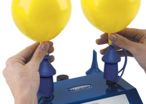 balloon-fully-automatic-electric-inflator-in-dubai-sharjah-abudhabi-qatar-oman-bahrain-uae