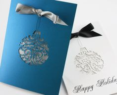 customized-wedding-invitation-cards-laser-cutting-on-paper-plastic
