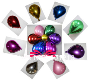 high-quality-water-drop-shape-23-inch-plain-foil-balloon-metallic-star-round-heart-shape-foil-balloon-printing-in-uae