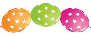 linking-latex-balloon-big-stars-tropical-balloon-12inch-quicklink-balloon-in-dubai-uae