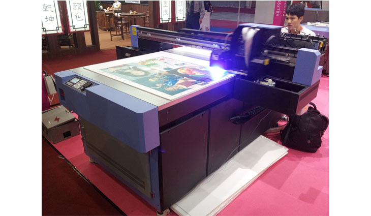 direct-digital-led-uv-flatbed-printer-in-UAE-DUBAI-SHARJAH-AJMAN